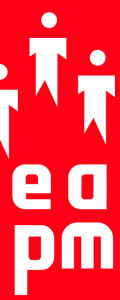 eapm_logo