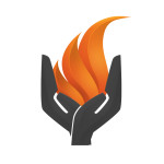 mladipotencijali_logo