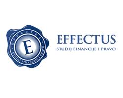effectus_logo_naslovnica