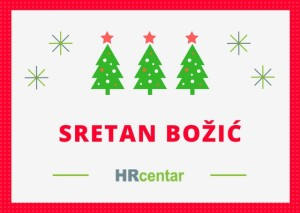 HRCentar_Bozic