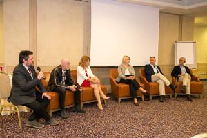 Sudionici-panel-rasprave